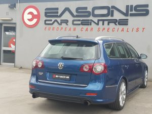 43377927 170926930480653 8112737100912132096 n - Eason's Car Centre - Ballarats only European and prestige vehicle specialists. Specialising in | BMW | Mercedes | Land Rover | Skoda | Mini | Jeep | Porsche | VW | Audi | Renault | Jaguar | Citroen | Peugot | Volvope