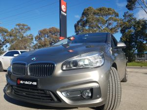 BMW Service - Eason's Car Centre - Ballarats only European and prestige vehicle specialists.  Specialising in  | BMW | Mercedes | Land Rover | Skoda | Mini | Jeep | Porsche | VW | Audi | Renault | Jaguar | Citroen | Peugot | Volvope