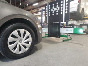 VW callibration - Eason's Car Centre - Ballarats only European and prestige vehicle specialists.  Specialising in  | BMW | Mercedes | Land Rover | Skoda | Mini | Jeep | Porsche | VW | Audi | Renault | Jaguar | Citroen | Peugot | Volvope
