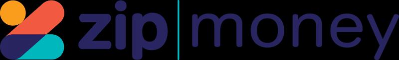 logo-zip-money