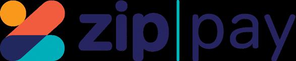 logo-zip-pay