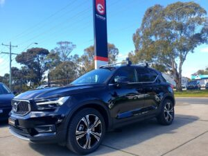 Volvo 1st Service - Eason's Car Centre - Ballarats only European and prestige vehicle specialists.  Specialising in  | BMW | Mercedes | Land Rover | Skoda | Mini | Jeep | Porsche | VW | Audi | Renault | Jaguar | Citroen | Peugot | Volvope